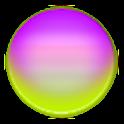 THEME - Stylish Green icon