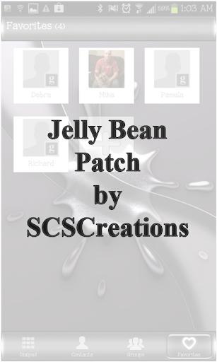 JB PATCH ChromeSplash