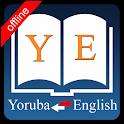 Yoruba Dictionary