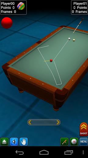 Pool Break Pro v2.2.2 APK