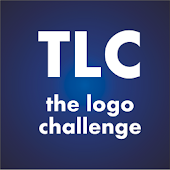 TLC - The Logo Challenge Quiz