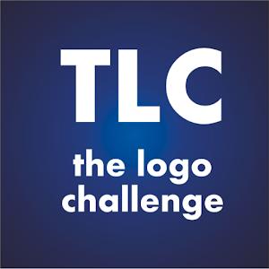 TLC - The Logo Challenge Quiz