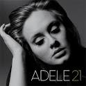 Adele Videos icon