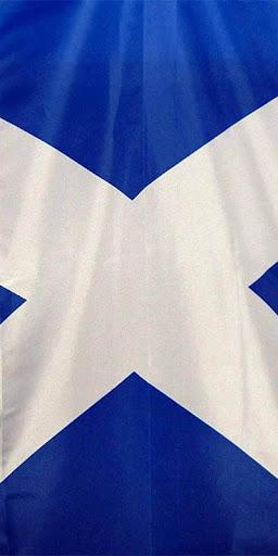 Scottish Ex Athiest Story