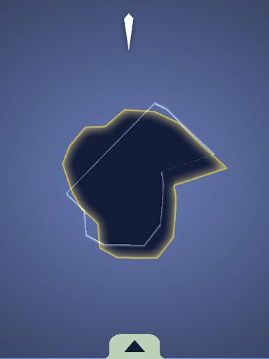 Perfection v1.0.0 Apk game Download