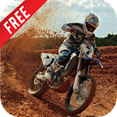 Moto Rider Extreme