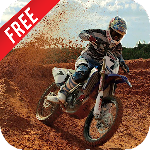 Moto Rider Extreme for PC and MAC