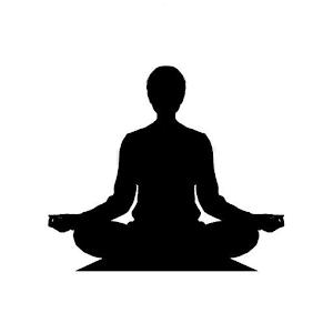 Meditation Timer & Log - Android Apps on Google Play