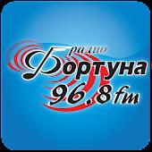 Radio Fortuna 96.8 FM