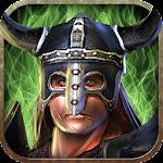 Dungeons Riot (Action RPG) v1.5.1