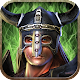 Dungeons Riot (Action RPG) v1.5.1
