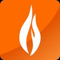Elighter Catalog logo