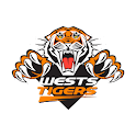 Wests Tigers icon