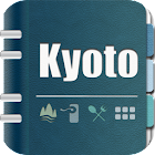 Kyoto Guide icon
