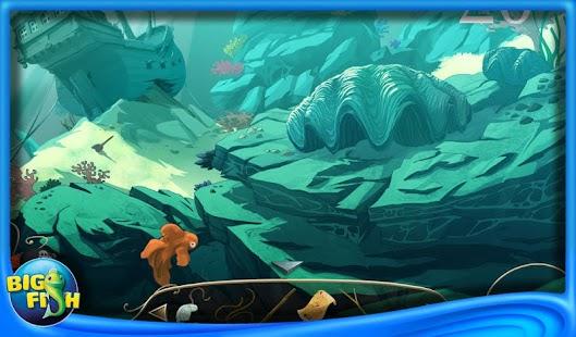 Age of Enigma - screenshot thumbnail