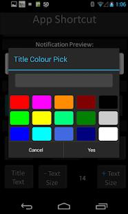 玩免費生產應用APP|下載Quickstart App Launcher Pro app不用錢|硬是要APP