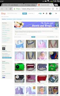玩購物App|My Shop Widget免費|APP試玩
