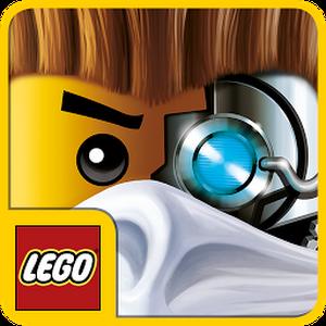 Download LEGO® Ninjago REBOOTED v1.4.0 APK Full - Jogos Android