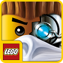 Ronda rápida: Amoebattle, Gemini Rue y LEGO Ninjago Rebooted
