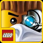 LEGO® Ninjago REBOOTED v1.4.0