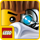 LEGO® Ninjago REBOOTED v1.1.0