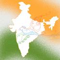 My India icon