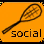 Squash Scorer - Social