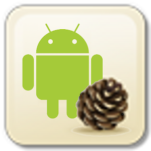 Reader for Android News 新聞 App LOGO-APP試玩