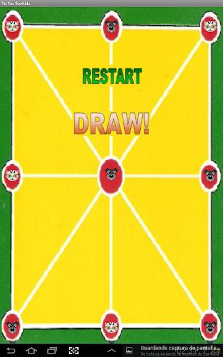 無料解谜Appのチックタックトーのストライキ|記事Game