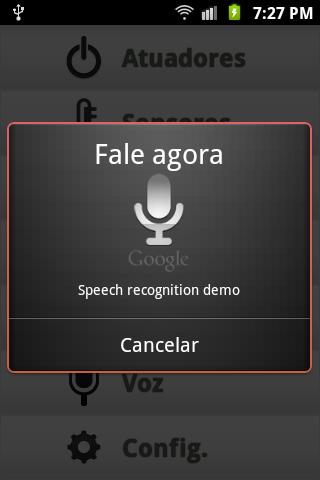 【免費工具App】Automação Residencial v2-APP點子