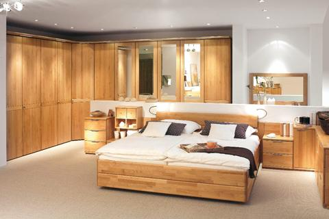bedroom decorating ideas screenshot - Bedroom Decore Ideas