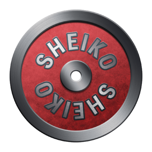 Download Sheiko Powerlifting Training v1 20 [Paid] APK for