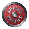 Sheiko Powerlifting Training icon