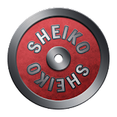 Sheiko Powerlifting Training