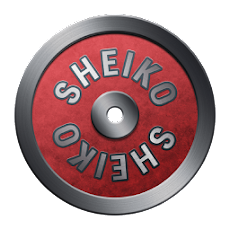 Sheiko Powerlifting Training 1.20