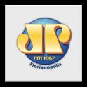 Jovem Pan FM Floripa icon