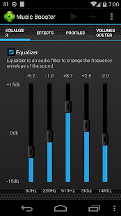 MP3 Player (PRO) - Music & Audio app for Android - AppLeaks