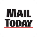 Mail Today icon