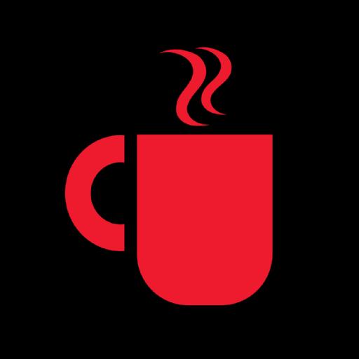 Café na Web 商業 App LOGO-APP開箱王
