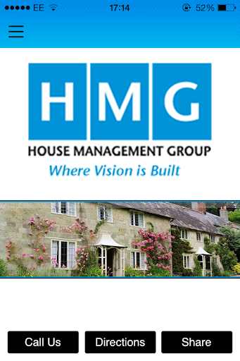 House Management Group