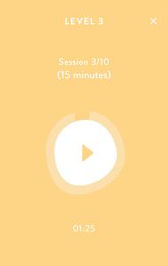Headspace.com - meditation v2.0.7
