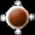 Bindoo logo