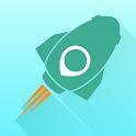 Trail Shuttle icon