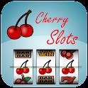 Cherry Slots Free icon