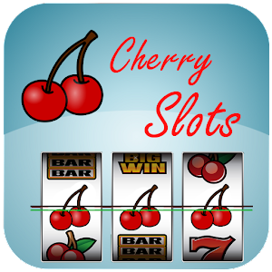 Cherry Slots Free for PC and MAC
