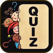kids Quiz : Quizzes