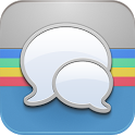 InstaTalks icon