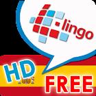 Aprende Español  HD (Free) icon