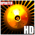 Tower Command HD icon