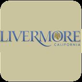 LivermoreCity